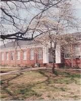 Carbon Hill, AL My High School before the big fire. Good Times!!