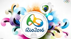 Next week marks the kickoff for the 2016 summer Olympic Games in Rio de Janeiro. The games will see thousands of athletes competing to win one of the three Summer Olympics Sports, Rio Olympics 2016, Olympics News, Rio Olympic Games, Olympic Sports, Sports Illustrated, Windows 10, Radios, Rio De Janeiro