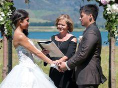 Marriage Celebrant Queenstown   Phillipa Cook