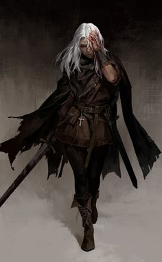 a collection of inspiration for settings, npcs, and pcs for my sci-fi and fantasy rpg games. High Fantasy, Medieval Fantasy, Fantasy Girl, Fantasy Queen, Fantasy Rpg, Fantasy Character Design, Character Creation, Character Design Inspiration, Character Art