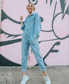 Tall Girls Fashion- 42 Cute Outfits Ideas For Tall Ladies Tall Girl Outfits, Girls Fall Outfits, Simple Outfits, Cute Outfits, Cute Fall Fashion, Tall Women Fashion, Womens Fashion Casual Summer, Outfit Trends, Outfit Ideas