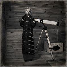 photo: Stargazer | photographer: Andy Prokh | WWW.PHOTODOM.COM
