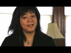 Joyce Dorado on Trauma-Informed Education [7 min - Maryland State Ed. Assn.] | ACES in Education | ACEsConnection