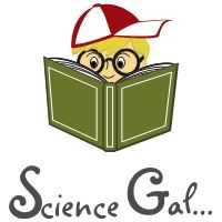 Science Gal: Sentence frames make for richer discussions....