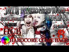 JAVI DJ PATARRO HARD SOUND VOLUMEN 81 ESPECIAL NUMEROS 1 HARDCORE 14 01 ...