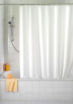 duschvorhange fur badewannen textil, 55 besten duschvorhang bilder auf pinterest   home decor accessories, Innenarchitektur