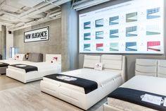 Łóżko Apollo Relax Ul, Apollo, Relax, Furniture, Home Decor, Decoration Home, Room Decor, Home Furnishings, Home Interior Design