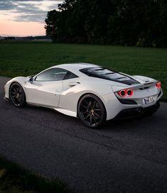 Luxury Sports Cars, Best Luxury Cars, Sport Cars, Gtr Auto, Gtr Car, Audi, Porsche, Sports Cars Lamborghini, Ferrari Car