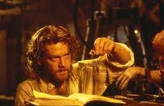 """""""Si el estudio a que nos aplicamos tiende a […] destruir nuestro gusto por los placeres sencillos […] es […] inadecuado para la mente humana"""" Mary Shelley en """"Frankenstein"""""""
