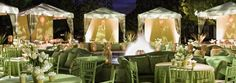 About Town & Country Event Lighting, Outdoor Furniture Sets, Outdoor Decor, Outdoor Settings, Town And Country, Event Decor, Corporate Events, Special Events, Indoor