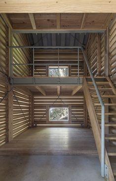 SBA | Yakushima Takatsuka Lodge