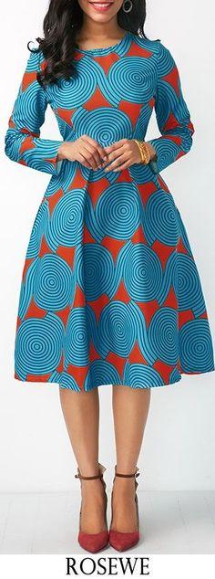 Dresses #Fashion #Dresses