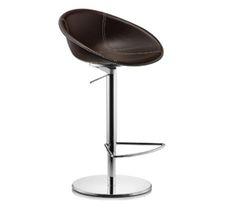Twister 2 stool