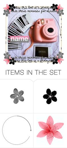 """""""// photograph icon - open //"""" by in-the-middle-of-the-night ❤ liked on Polyvore featuring art"""