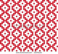 cfb4-vector-slavic-seamless-pattern-ornament-cross-stitch-pattern-with-hearts-winter-knitted-pattern-332781101.jpg (450×425)