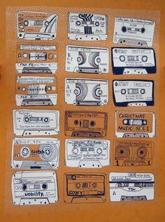 audio arts and acoustics