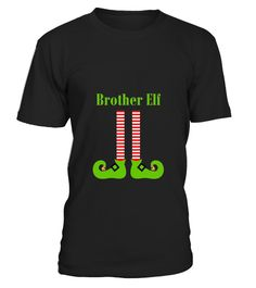 # Brother Elf Tshirt Christmas Holiday Spirit Santa S Helper .  HOW TO ORDER:1. Select the style and color you want: 2. Click Reserve it now3. Select size and quantity4. Enter shipping and billing information5. Done! Simple as that!TIPS: Buy 2 or more to save shipping cost!This is printable if you purchase only one piece. so dont worry, you will get yours.Guaranteed safe and secure checkout via:Paypal | VISA | MASTERCARD