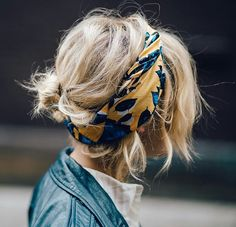 cool Оригинальная стрижка Каре-Боб на средние волосы (50 фото) — Преимущества и особенности
