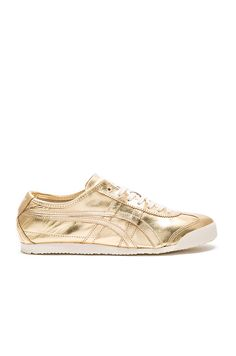 got these asics onitsuka tigers life transformed