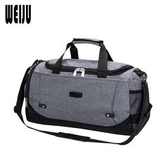 Cheap sport bag, Buy Quality sports totes directly from China sport outdoor  Suppliers  2017 Limited Hot Sport Bag Training Gym Bag Men Woman Fitness  Bags ... eb232df222