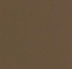 3529 Brown