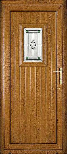 1000 Images About Front Doors On Pinterest Cottage Front Doors External Doors And Light Oak