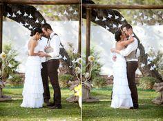 http://chicerman.com ido-weddings:  (via Love and Lavender - A Wedding Blog) #weddingsuits