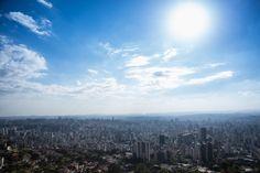 Belo Horizonte | Minas Gerais | Brasil