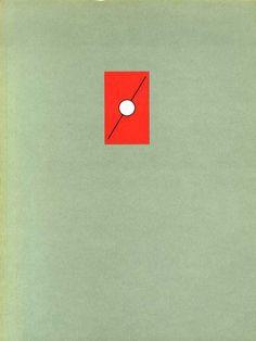 John M Armleder 1986 | http://www.artecontemporanea.com/john-m-armleder/