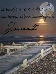 immagini buonanotte tramonto (12) Good Night Wishes, Desiderata, Ever And Ever, Good Night Image, Amazing Grace, Instagram Posts, Outdoor, Dolce, Gif