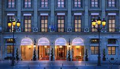 Fille française à Seattle: Putting on the Ritz (série française icônes)