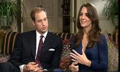 No Servants for Kate Middleton and Prince William – Kate Middleton – Duchess of Cambridge William Kate, Kate Middleton Prince William, Prince William And Catherine, Prince Harry And Meghan, Meghan Markle, Windsor, Duchesse Kate, Palace, Herzogin Von Cambridge