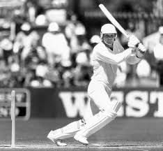 """Along with Hadlee, my childhood cricket hero Martin Crowe, Test Cricket, West Indian, My Childhood, Charlotte, Hero, Running, Keep Running, Why I Run"