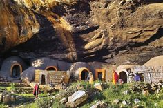 adventure awaits in the Kingdom in the Sky - Lesotho Adventure Awaits, Adventure Travel, Sea Level, Travel And Tourism, Heritage Site, Countries Of The World, 19th Century, Mount Rushmore, Caves