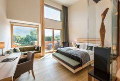 Premium Hotel & Health Resort - Der Klosterhof