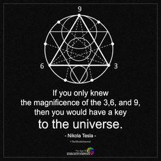 Sacred geometry symbols - If You Only Knew The Magnificence Of The And 9 – Sacred geometry symbols Sacred Geometry Meanings, Sacred Geometry Tattoo, Symbols And Meanings, Alchemy Symbols, Sacred Symbols, Ancient Symbols, Egyptian Symbols, Mayan Symbols, Viking Symbols