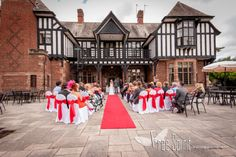 10 visitors have checked in at Inglewood Manor Hotel. Inglewood Manor, Places To Get Married, Wedding Places, Getting Married, Street View, Wedding Reception Venues, Wedding Venues