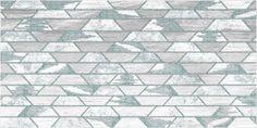 """Арагон"" - Вставка декоративная 600х300 Contemporary, Rugs, Home Decor, Farmhouse Rugs, Interior Design, Home Interior Design, Floor Rugs, Rug, Home Decoration"