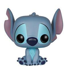 Stitch est l'un des héros du dessin animé Lilo et Stitch des studios Disney. Stitch est le résultat d'une expérience génétique interdite réalisée par un scientifique extra-terrestre un peu fou....
