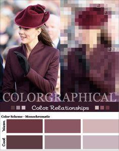 TheLandofColor.com   Might Not Be Color of the Year 2014 - TheLandofColor.com