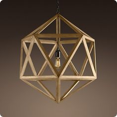 Knock Off Decor website with links to great D.I.Y. projects! #DIY