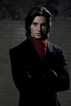 ben barnes dorian gray - Google Search