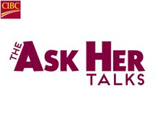 Home - The Ask Her Talks The Ask Her Talks