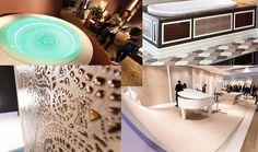 CERSAIE 2014 Offeta hotel 3 stelle Riccione 22-26 settembre per Salone Internazionale della Ceramica per l'Architettura e dell'Arredobagno alla Fiera di Bologna