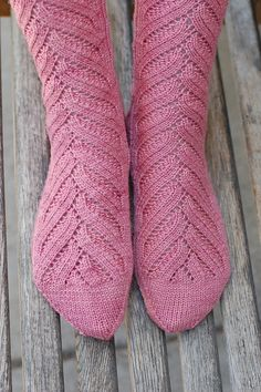 Ravelry: Daphne pattern by Cookie A