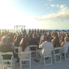 142 Best Wedding Ceremony Setups Images On Pinterest In 2018 Key