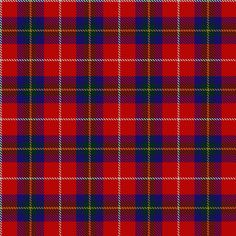 663988fd70a Tartan image  McGill University. Click on this image to see a more detailed  version