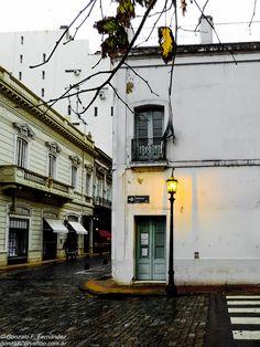https://flic.kr/p/V15LSP | San Telmo | Buenos Aires 2017