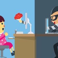Online Dating: Worthy or Scary? by Gov Publicaccess on SoundCloud   #CriminalBackgroundCheck #OnlineDating