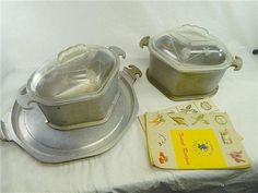 US $48.00 Used in Collectibles, Kitchen & Home, Kitchenware